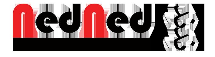NedNed Logo